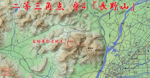 d1sn47gnym_map.jpg