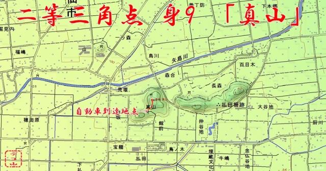 d1sn4sn4nzn_map.jpg