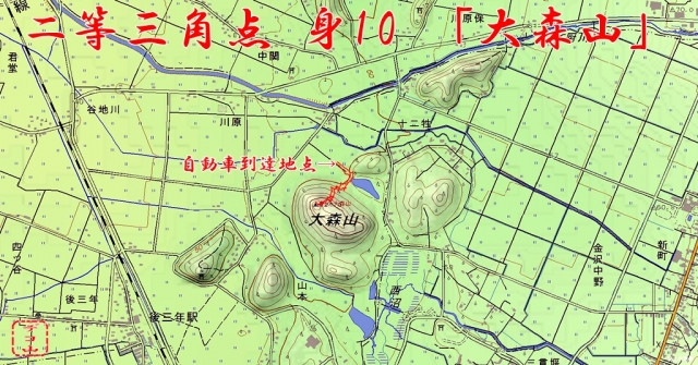 m310c0mr1_map.jpg