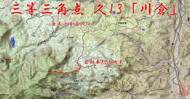 snb94k89r_map.jpg