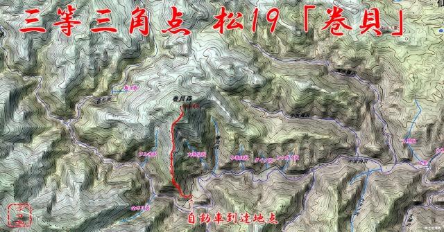 snb94mkg1mr1_map.jpg