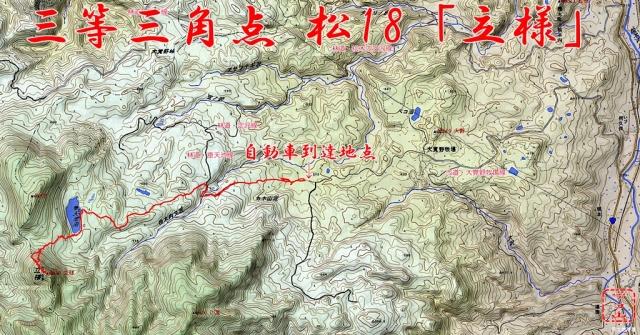 snb97t23m_map.jpg