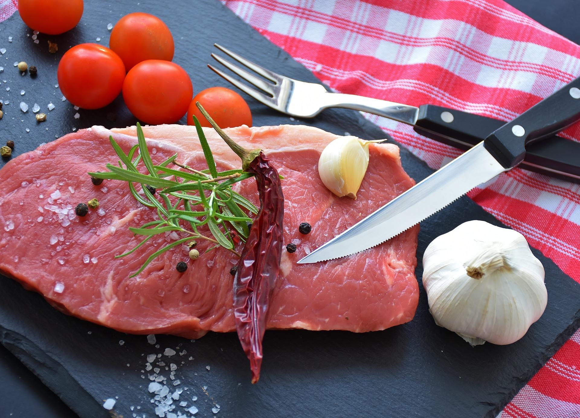 steak-2975323_1920.jpg