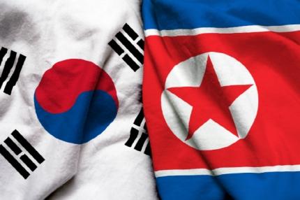 【英メディア】韓国が昨年、北朝鮮に石油製品300トン出荷。国連制裁委に報告せず