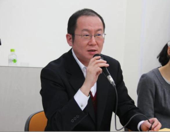 立憲民主党の辻元清美が韓国籍弁護士の林範夫(イム ボンブ)から献金!政治資金規正法違反!別の会計処理して返金せず「返金した」と嘘
