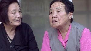 ドキュメンタリー映画「沈黙-立ち上がる慰安婦」伊勢市上映会