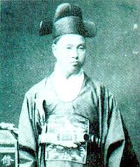朝鮮人が水車の技術を導入しようと苦慮していたことに関しては、1880年代になっても金弘集が「朝鮮には灌漑設備がない。水車もない」と未開性を嘆いていた。
