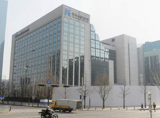 輸出入銀、不良債権比率0.5%から5.2%へ急上昇 【朝鮮ビズ】