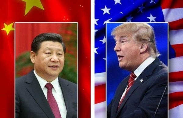 計算を誤った中国、米中貿易戦争で「進退窮まる」