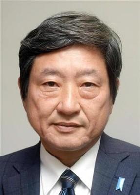 松木國俊氏 韓国国民が知らない「徴用工」の真実 「強制連行」ではなく「破格の高給」 専門家が緊急寄稿