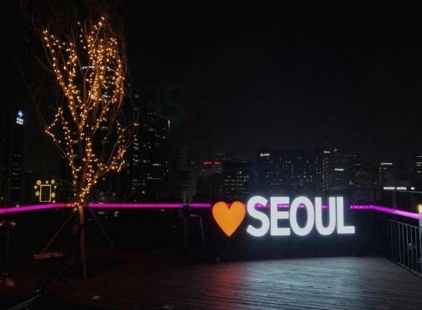 便器より汚いカップも?ソウルのカフェで驚きの調査結果=韓国ネットユーザーも衝撃 10日、韓国メディア・JTBCは、ソウル市内のカフェ密集地で、カップの衛生状態を調べた結果、「掃除していない便器と同じくらい汚