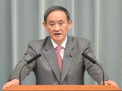 日本じらされ「法的措置」 徴用工協議要請 日本、外交問題化、誤算