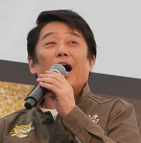 桜田五輪相「がっかり」発言に坂上忍「人の命をどのように思っているのか」、薬丸裕英「信じられない」