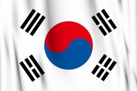 ジワジワと現実味を帯びてきた韓国「デフォルト」の危機