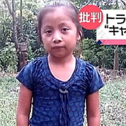 不法入国で拘束の少女が死亡 米政権高官の「責任はない」発言に批判上がる