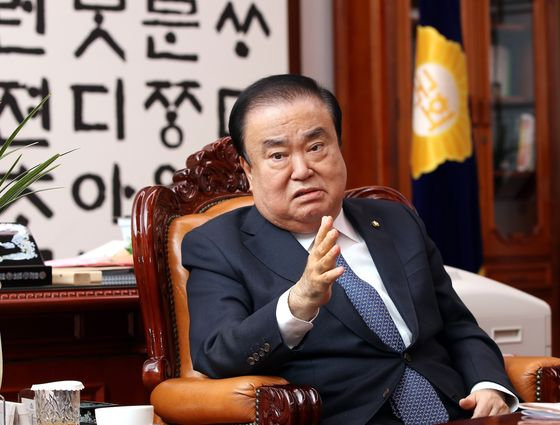 South Korea Lawmaker Seeks Imperial Apology for Japan Sex Slaves