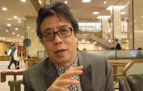 小林よしのり 立憲民主党は韓国軍のレーダー照射問題に対してコメント出したか?