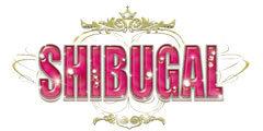SHIBUGAL株式会社(SHIBUGALInc) 代表取締役 林 愛香 設立 2010年3月 資本金 500万円 住所 東京都渋谷区道玄坂1-12-1 公式サイト