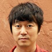 俳優の新井浩文容疑者を逮捕 自宅で性的暴行か 警視庁
