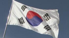 韓国 海自哨戒機が威嚇飛行 無線に応答しなかったと説明