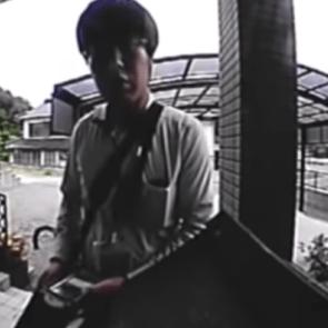 【炎上】最近のNHK集金人の詐欺的手口「郵便でーす」「ヤマト運輸でーす」「NTTでーす」