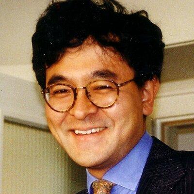 熊谷徹「日本では、記者クラブで大臣に質問をする記者を市民の代表と思っていない人が多くて、びっくりした。私にとっては新しい発見。これでは新聞やテレビニュース離れが深刻化するのも無理はない。ドイツ、米国と