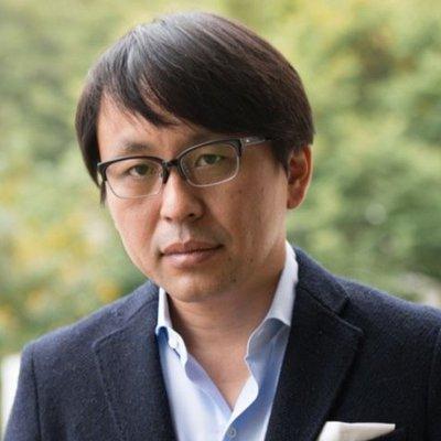 著述家・菅野完の個人事務所「株式会社コーポレーション」のアカウントです。