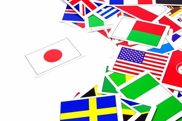 【調査】 世界で最も頭の良い国は日本、中国3位、韓国10位~英国の調査機関
