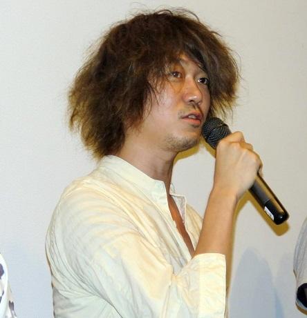 新井浩文容疑者逮捕 出演作品に影響広がる