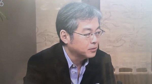 サンモニ青木理「日本も韓国に補償すべき!ドイツは官民で基金をつくって補償した」嘘出鱈目の常習犯