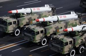 なぜならば、支那の核ミサイルが十分に増強され、ロシアは軍事的脅威の観点から支那との紛争の原因となる領土問題の完全決着を迫られたためだ。