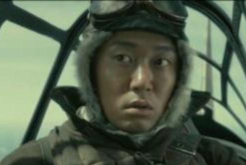 永遠の0 俳優の新井浩文=朴慶培(パク・キョンベ)=朝鮮籍→韓国籍を強姦(レイプ)で逮捕!