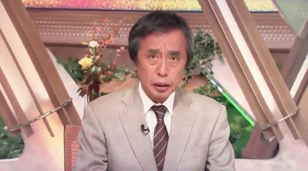 【安田純平さん解放】TBS報道特集・金平茂紀氏「自己責任論を掲げてバッシングする一部の人々に呆れて言葉を失います」(動画)