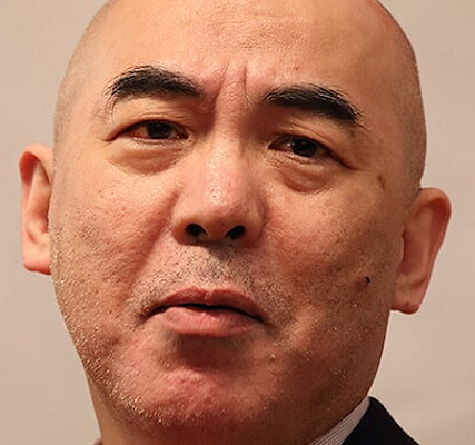 百田尚樹氏「私がこんなことを言うのは初めてだが、岩屋大臣は罷免に値する!総理の任命責任も追求したいくらいだ」