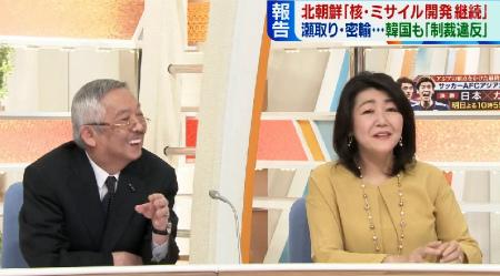 黒鉄ヒロシ「福沢諭吉が脱亜論書くでしょ。正体が分かってサジ投げたんですよ」「(韓国とは)付き合わない方がいいんですよ。」