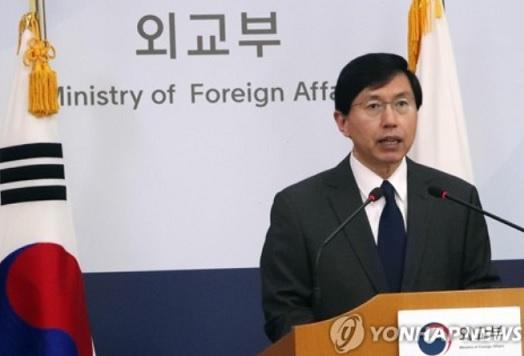 韓国政府が逆切れ!「日本の過剰反応は極めて遺憾」!日本の「過剰反応」遺憾=韓国政府、自制を要求