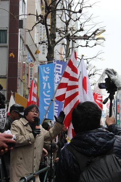 香山氏、過去に桜井誠氏の講演会を企画した早稲田大を「アウトです」と批判した過去 桜井氏は「因果は巡る」 香山氏「あなたの呼びかけで抗議が始まった」と悔しさにじませ…