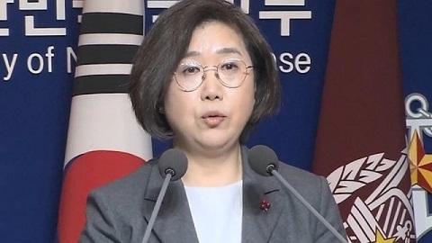 """専門家が語る「韓国は追い詰められている…」韓国国防省の反論の""""中身"""""""