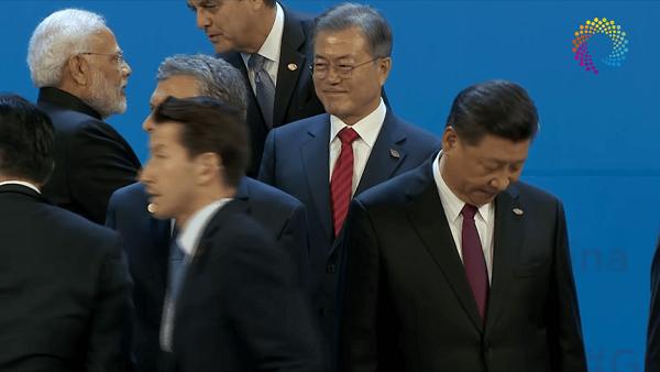 立川志らく「韓国は『捏造して正当性を高める』という昔のやり方だよね」