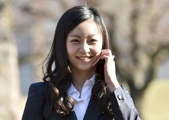 佳子さま「慰安婦にするしかない」 荒唐無稽・韓国ネット新聞がまた暴言
