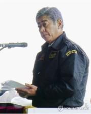 r防衛相、釜山沖訓練に参加表明 韓国は海自不参加と発表