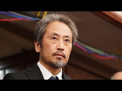 【ノーカット】安田純平さんが会見「紛争地に行く以上は自己責任」