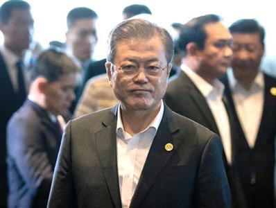 韓国の自動車産業が壊滅!? 「ゴーン容疑者逮捕」「徴用工異常判決」でルノーサムスンに余波