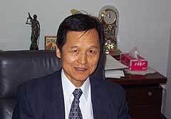【ピープル】日本で在日韓国人人権のために26年、…金敬得さん死亡