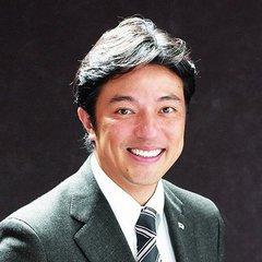 日本議員「日本人でよかった…韓国で大統領にでもなったら…」