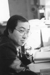 11月4日は、平成元年(1989年)にオウム真理教とTBSが起こした【坂本堤弁護士一家殺害事件】
