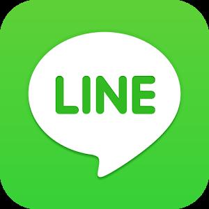 LINEは、韓国企業の100%子会社、役員の多くも韓国人