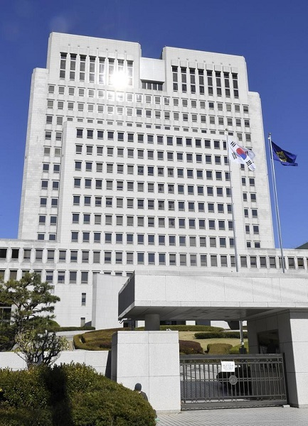 徴用工訴訟、日本企業が敗訴 韓国最高裁が賠償命令「個人請求権消滅せず」