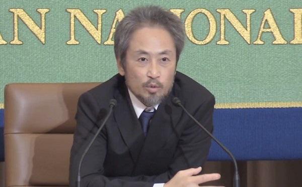 安田純平さんの記者会見が終了 産経新聞等、質問できず… ネット → 「なんだこの胸糞悪さは」「これは荒れるで」「茶番会見おつかれ!」