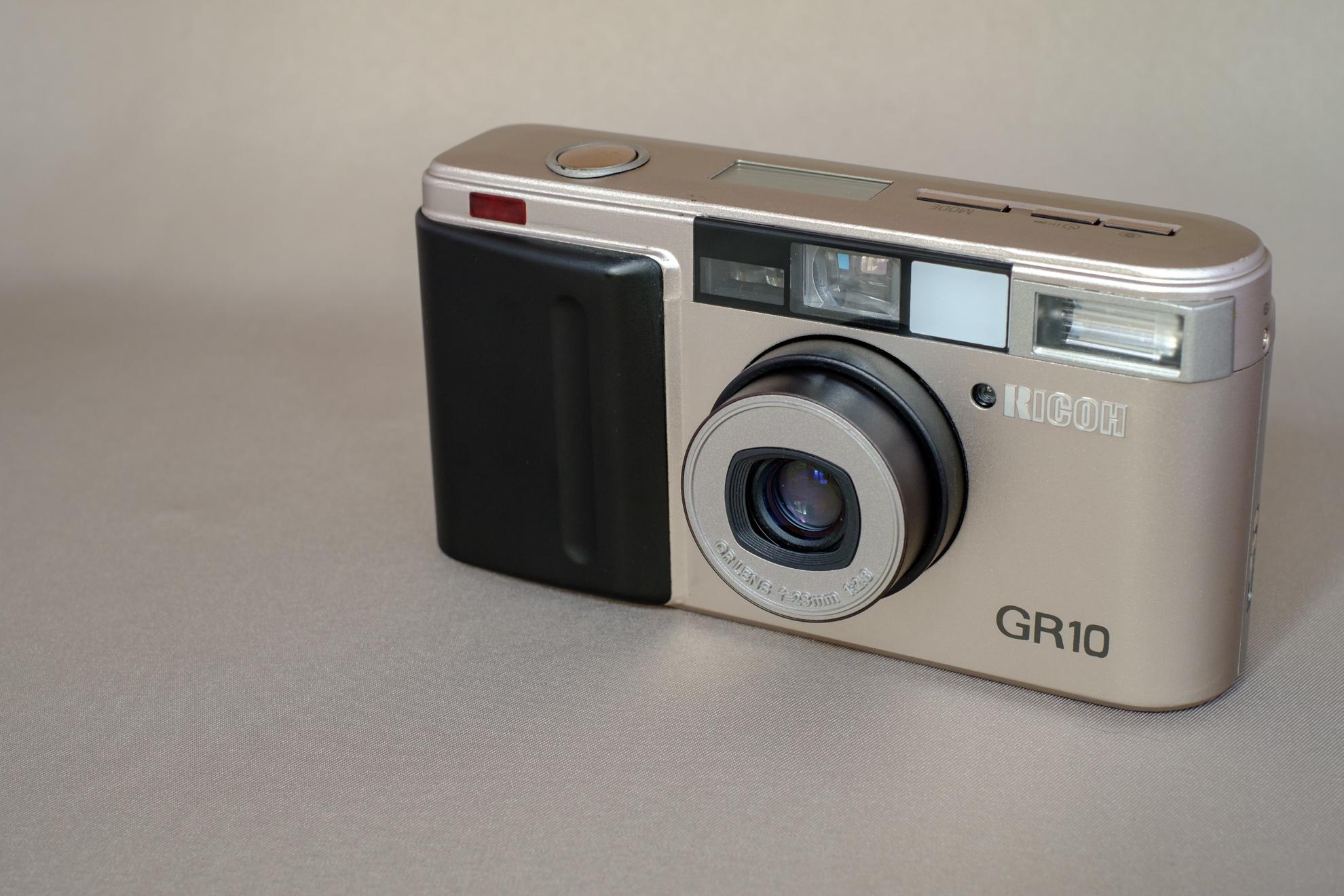 GR10_03.jpg